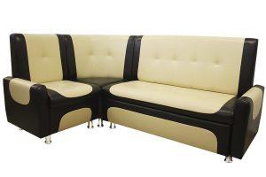 Кухонный диван Гранд 1 ДУ