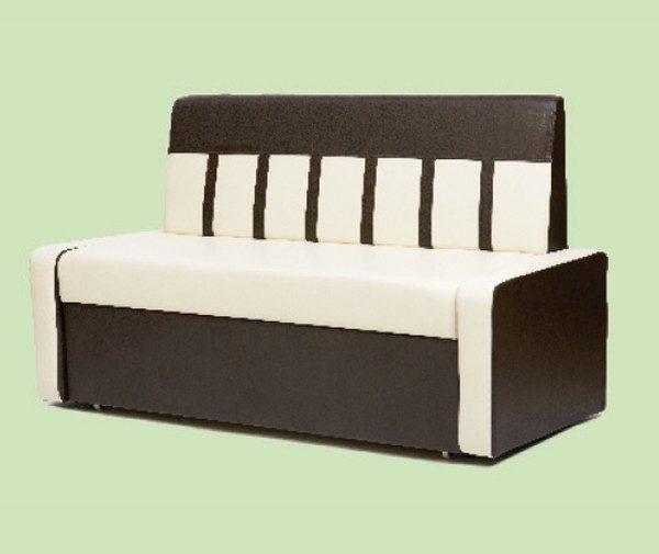 """Мягкий кухонный диван """"Нота"""""""