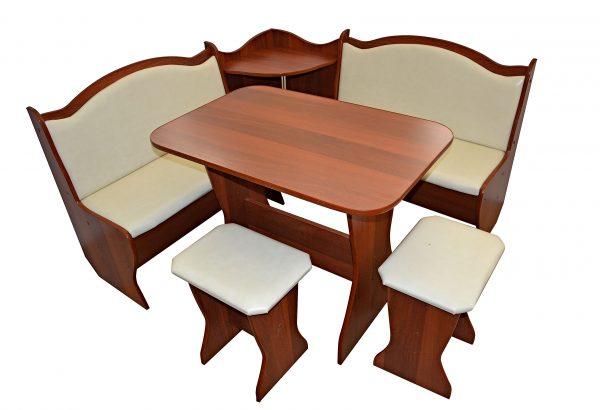 Набор мебели Аленка 1