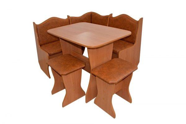 Набор мебели Аленка 2 Малый