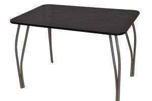 Кухонный стол Гранд 11